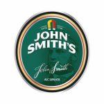 John Smiths Logo