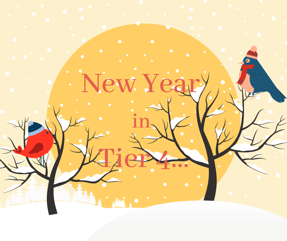 You are currently viewing New Year in Tier 4…